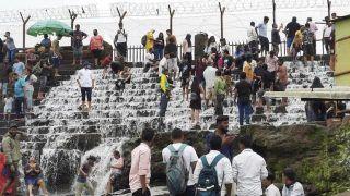 Himachal Pradesh CM Makes Big Statement After Visitors Overcrowd Popular Tourist Spots