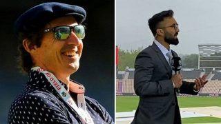 Dinesh Karthik के महिलाओं वाले बयान पर Brad Hogg ने भी की खिंचाई, बोले- अब तुम्हारे पड़ोसी....