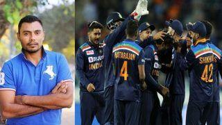 IND vs SL: टीम इंडिया को अर्जुना राणातुंगा ने कहा B टीम, इस पाकिस्तानी क्रिकेटर ने दिखाया आईना