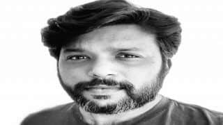 Pulitzer Prize-winning Reuters Photojournalist Danish Siddiqui Killed in Afghanistan