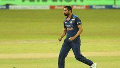 India vs Sri Lanka, 1st T20I: दीपक चाहर के एक ओवर ने पलट दिया मैच का रुख, ये हैं भारत की जीत के 5 कारण