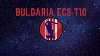 PLO vs MUS Dream11 Team Prediction ECS T10 Bulgaria: Captain, Vice-captain, Fantasy Tips- BSCU-MU Plovdiv vs Academic-MU Sofia, Playing XIs For Today's Match 5 at Vassil Levski National Academy at 11:30 AM IST July 6 Tuesday