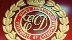 800 Crore का बैंक लोन फ्राड केस: ED की 5 दिन की कस्टडी में एंबियेंस ग्रुप के प्रवर्तक