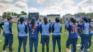EN-W vs IN-W Dream11 Team Prediction England Women vs India Women 3rd ODI: Captain, Vice-captain,  Fantasy Tips - India vs England, Playing 11s For Today's ODI at New Road 3:30 PM IST July 3 Saturday