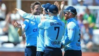 England vs Sri Lanka Live Streaming Cricket 2nd ODI: When And Where to Watch ENG vs SL Match Online And on TV at 5:30 PM IST