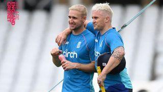 ENG vs PAK Dream11 Team Prediction, Fantasy Tips England vs Pakistan 1st T20I: Captain, Vice-captain- England vs Pakistan, Playing 11s For Today's T20I at Trent Bridge, Nottingham 11 PM IST July 16 Friday