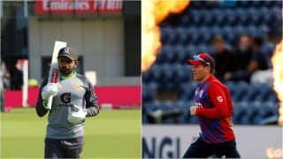 England vs Pakistan Live Cricket Streaming: Where to Watch ENG vs PAK Stream Live Cricket Online, TV - All You Need to Know About 3rd T20I