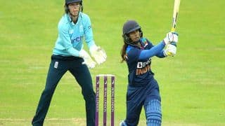 ENGW vs INDW, 3rd ODI: क्लीन स्वीप से बचने उतरेगी भारतीय महिला टीम, इंग्लैंड के पास 'गोल्डन चांस'