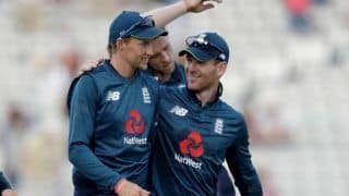 England vs pakistan pcb contact with ecb amid covid 19 spread in seven england cricket team players 4794066