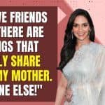 Esha Deol Makes A Comeback With Short Film Ek Duaa, Opens Up On Her Bond With Hema Malini, Nepotism| Watch Video