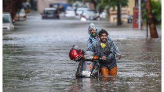 Maharashtra Rains: Death Toll Rises Over 60, Uddhav Thackeray Announces Ex-gratia of Rs 5 Lakh | Key Points
