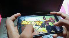 ऑनलाइन गेम खेलने के आदी बच्चों के लिए खुलेगा 'डिजिटल नशा मुक्ति केंद्र', इस राज्य ने लिया बड़ा फैसला