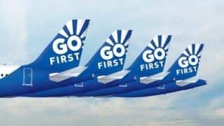 Domestic Flights: Go First to Operate Scheduled Flights From Jammu to Delhi And Srinagar
