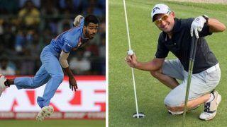 अगर Hardik Pandya बॉलिंग करते हैं तो Virat Kohli की कई समस्याएं हल हो जाएंगी: Ajit Agarkar