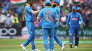 Hardik Pandya Lauds India's Potent Bench Strength