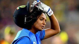 India Are a World-Class Batting Line-Up: Australia Bowling Coach Ben Sawyer
