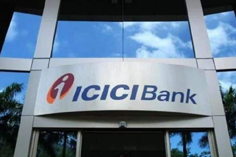 ICICI Bank Customer Alert: Cash Withdrawal, ATM Transaction Charges to Increase From August