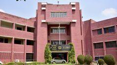 IIMC ने जारी की पहली मेरिट लिस्ट, 24 सितंबर तक जमा करानी होगी फीस और प्रमाण पत्र