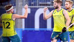 Tokyo Olympics 2020 Men's Hockey Match Highlights, India vs Australia: ऑस्ट्रेलिया के हाथों भारत की करारी हार, कंगारुओं ने 7-1 से रौंदा
