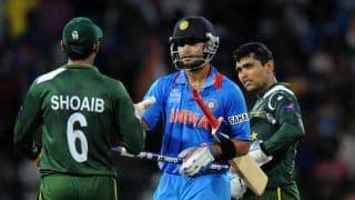 Icc mens t20 world cup 2021 india and pakistan placed in group 2 of super 12 4818621