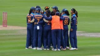 IND W vs ENG W- 3rd T20I, Live Streaming: T20 की फाइनल जंग, यहां देख सकते हैं भारत-इंग्लैंड के मैच का Live Telecast