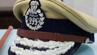 Chhattisgarh: 39 IPS अफसरों समेत 41 पुलिस अधिकारियों के ट्रांसफर हुए