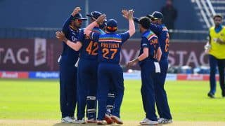 SL vs IND 2021: India on Cusp of Creating World Record in 2nd ODI