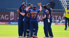 IND vs SL 2nd T20i: भारतीय टीम में 4 खिलाड़ियों को डेब्यू का मौका, देखें दोनों टीमों का प्लेइंग XI