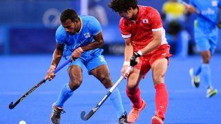 Tokyo Olympic Men's Hockey: भारत ने जापान को 5-3 से पीटा, पूरे मनोबल के साथ क्वॉर्टर फाइनल में रखेगा कदम