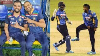 Sri Lanka vs India Live Match Streaming Cricket: Preview, Prediction - Where to Watch SL vs IND - All You Need to Know About 3rd ODI