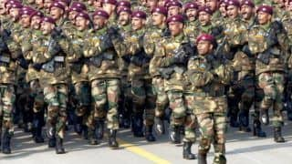 Territorial Army Recruitment 2021: Salary up to Rs 2 Lakh, Exams Date on Sept 26 | Apply Today on jointerritorialarmy.gov.in