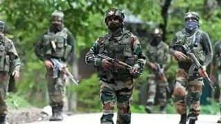 Indian Army Recruitment 2021: Army Invites Applications For Non-departmental Officer Posts | Details Here