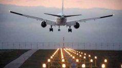 भारत ने 31 अगस्त तक इंटरनेशनल यात्री उड़ानों पर प्रतिबंध बढ़ाया, पढ़ें ये गाइडलाइंस