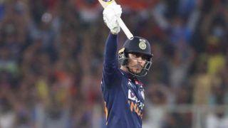 इशान किशन का छक्के के साथ ODI डेब्यू, रिषभ पंत ने टेस्ट डेब्यू पर मचाई थी सनसनी