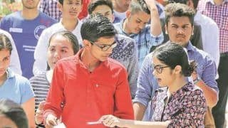 JEE Main Result 2021: Session 4 Scores DELAYED Again, Lakhs of Students Wait Anxiously