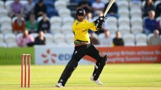 GLO vs SOM Dream11 Team Prediction, Fantasy Cricket Tips, Vitality T20 Blast: Captain, Vice-captain, Probable Playing XIs For Gloucestershire vs Somerset, 11:00 PM IST, July 1