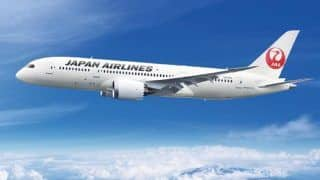 International Flights: Japan Airlines Announces Services Between India And Japan For August 2021 | Full Schedule Here