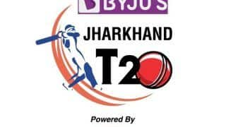 SIN vs DHA Dream11 Team Prediction, Fantasy Cricket Tips, Jharkhand T20 Match 15: Captain, Vice-Captain, Probable Playing XIs For Singhbhum Strikers vs Dhanbad Dynamos, 9:00 AM IST, July 24