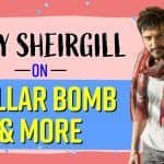 Collar Bomb is All Set to be Released: Jimmy Sheirgill Gives Major Insights | Watch Video