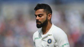 'जिन लोगों ने कभी गली क्रिकेट में भी कप्तानी नहीं की वो अब विराट कोहली को सलाह दे रहे हैं'