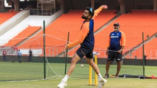 Bcci to send backup for england tour after three indian players gets injured 4835974