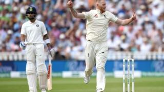 कोविड काल दौरान बेंच स्ट्रेंथ सबसे महत्वपूर्ण चीज; इस मामले में भारत और इंग्लैंड इस मामले से बहुत पीछे है ऑस्ट्रेलिया: इयान चैपल