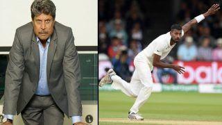 सही मांइडसेट नहीं होने के कारण टीम इंडिया को नहीं मिल रहा फास्ट बॉलिंग ऑलराउंडर: Kapil Dev