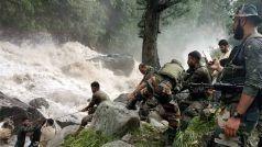 Kishtwar cloudburst Update: अब तक 7 शव मिले, 19 लोग लापता, 17 घायल