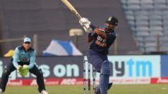 IND vs SL: श्रीलंका में Krunal Pandya कोरोना पॉजिटिव, दूसरा टी20 मैच स्थगित