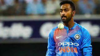 India vs sri lanka 2nd t20i krunal pandya covid 19 may become boon for young players like nitish rana chetan sakaria krishnappa gowtham nitish rana rahul chahar 4846511