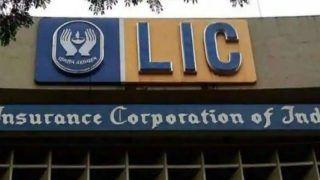 LIC Policy: एलआईसी पॉलिसी आपको दे सकती है 28 लाख रुपये का रिटर्न, साथ में मिलेगा अतिरिक्त पेंशन लाभ