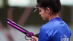 पूर्व एथलीट ने टोक्यों में भारतीय निशानेबाजों के निराशाजनक प्रदर्शन को कहा 'आपदा'