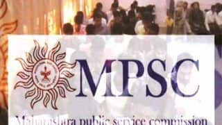 MPSC Prelims 2021 Exam Date Announced For Recruitment in Maharashtra Government. Check Details