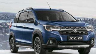 Maruti Suzuki जल्द लॉन्च करेगी शानदार 7 सीटर कार, जानें क्या होगी इसकी खासियत